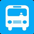六安公交app