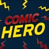 漫画英雄ios