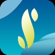 祭祀文化網手機app