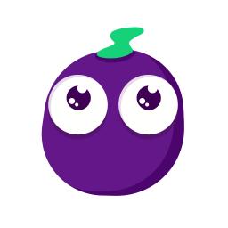 茄子视频软件