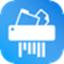 AweEraser软件 v4.5