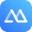 AceThinker Mirror v1.5