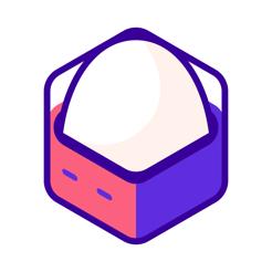 盒DAN(玩具社区)ios版
