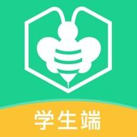 蜜蜂阅读学生端