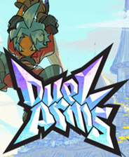 Duel Arms