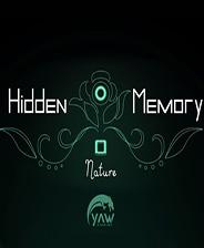 隐藏记忆自然 v1.0
