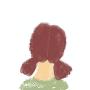 青子记账app