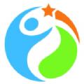 东昌融媒app