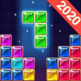 宝石拼图2020