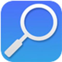 迅雷种子搜索器TSearch v5.9
