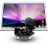 Soft4Boost Screen Recorder(电脑屏幕录制软件)