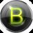批量图片处理(ImBatch) v7.0.0.0官方版