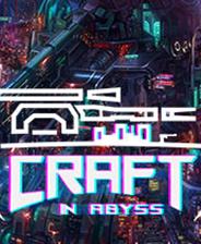 深渊爬塔Craft In Abyss v试玩版
