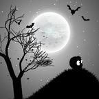 黑暗之谜冒险乐园手游