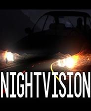 夜視無限駕駛 v1.0