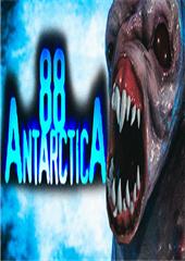 南極洲88 v1.0