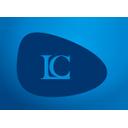 藍卡網app