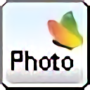 舞蝶飞创意照片制作工具 v3.83