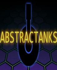 Abstractanks v1.0