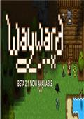 Wayward v1.0