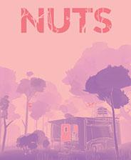 NUTS v1.0