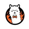 firealpaca(绘画软件) v2