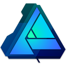 acd systems canvas v9.0