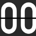 ios14息屏时钟软件ios版