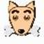 良犬课件六年级笔算百分百专项练习软件 v1.1