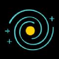M78星云app