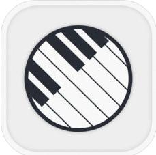 环球钢琴网ios版