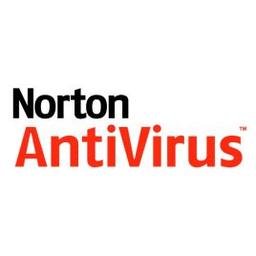 symantec antivirus企业杀毒软件