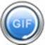 ThunderSoft GIF Converter v3.7