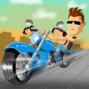 极限摩托车发烧友ios