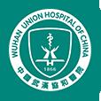 武汉协和医院网上挂号软件