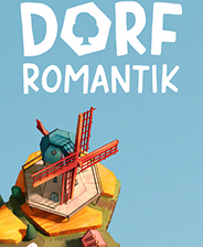 Dorfromantik v1.0