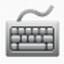 万能键盘驱动程序