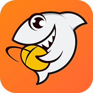斗鱼直播app