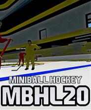 MBHL20 v1.0