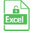 Any Excel Password Recovery