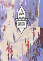 Snowtopia滑雪勝地大亨 v1.0