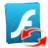 蒲公英SWF格式转换器最新版