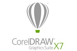 CorelDrawX7绘图 v1.0
