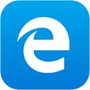 edge浏览器苹果版