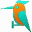啄木鳥連點器
