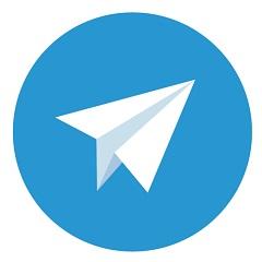 Telegram v1.5
