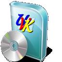 UKV杀毒 v10.20.10.0