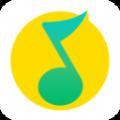 Fanlive直播App