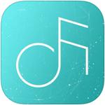 听果音乐app