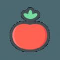 番茄打卡桌面小部件ios